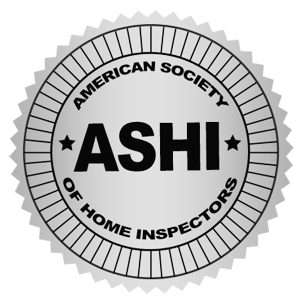 american society of home inspectors e-perm radon test