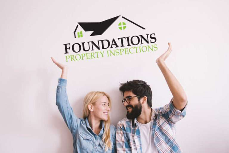 home inspection for buyers foundations property inspections