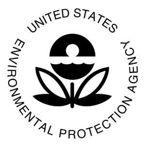 environmental protection water agency
