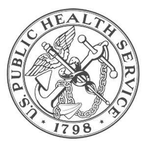 us general public health services e-perm test radon
