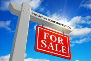 Read more about the article Pre-Listing Home Inspection