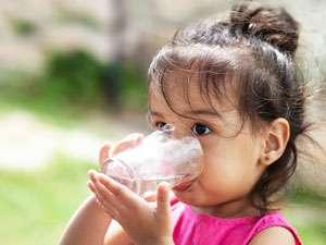 Potable water testing pricing