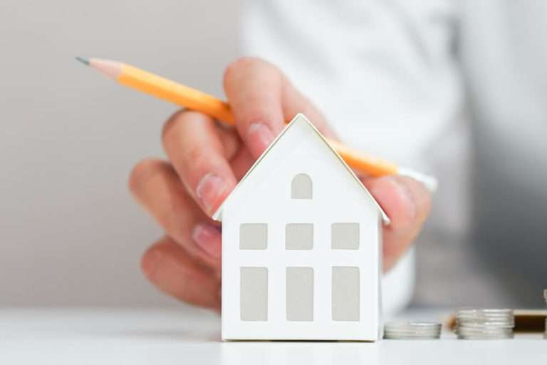 services for a pre-listing home inspection foundations property inspections