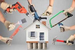 Read more about the article Negotiate Repairs After Home Inspection
