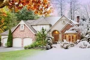 Read more about the article Home Wise & Winterize Guide