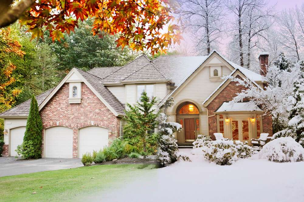 You are currently viewing Home Wise & Winterize Guide